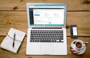 Online-Coaching